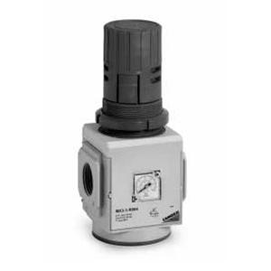 Regulador de pressão de ar comprimido